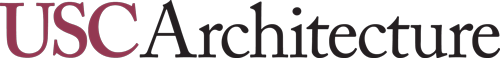USC Architecture Virtual Expo